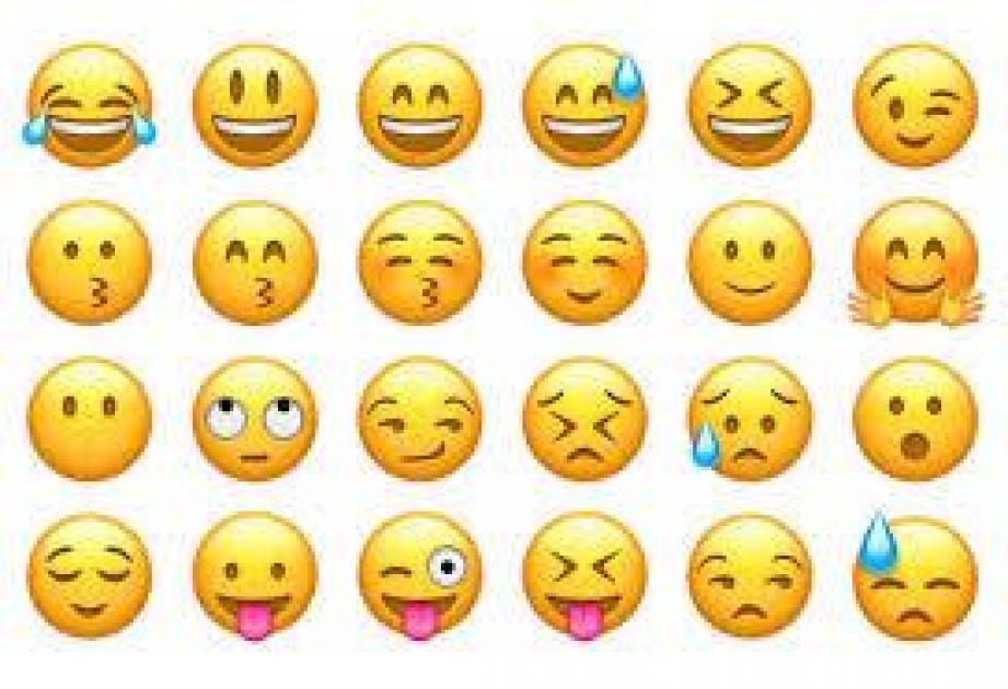 Apple Devoile La Liste Des Emojis Le Plus Souvent Utilises Sur Iphone Le Resultat Va Vous Surprendre