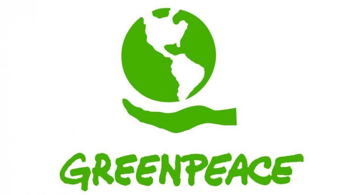 Selon Greenpeace, la qualité de l'air est mauvaise dans près de deux écoles sur trois