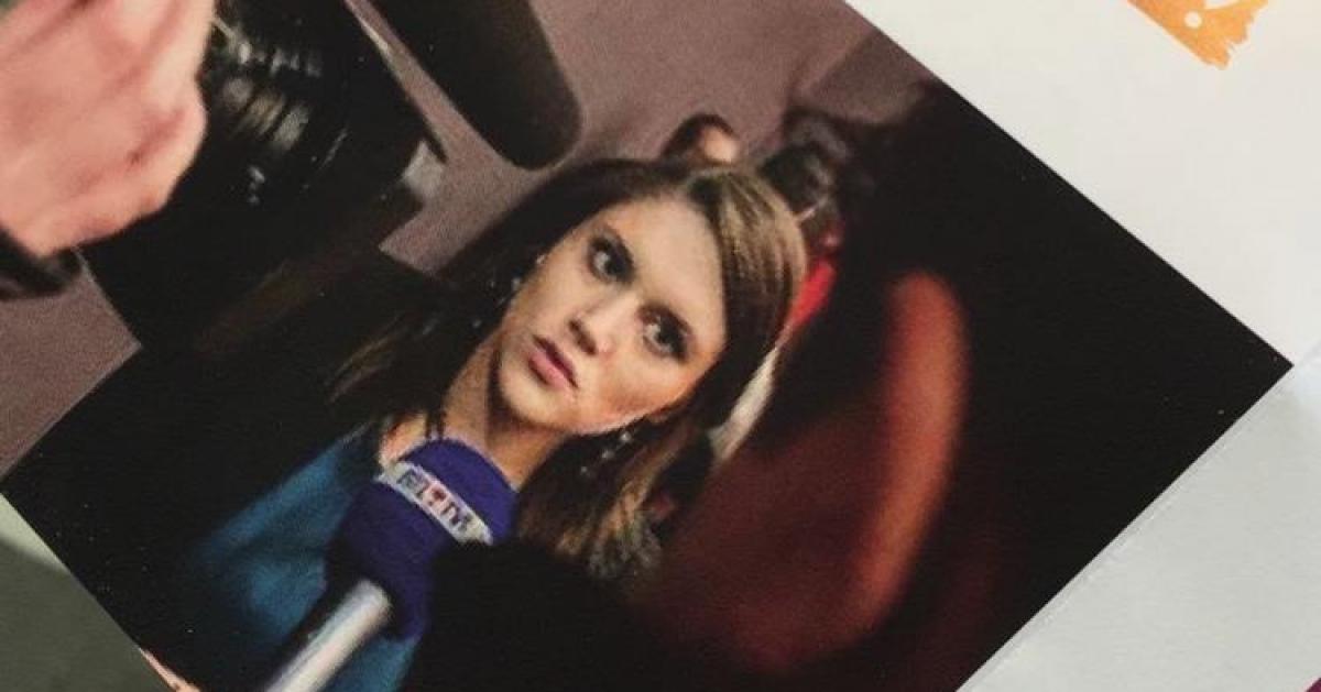 Mons: Opaline Meunier mise en demeure par RTL-TVI