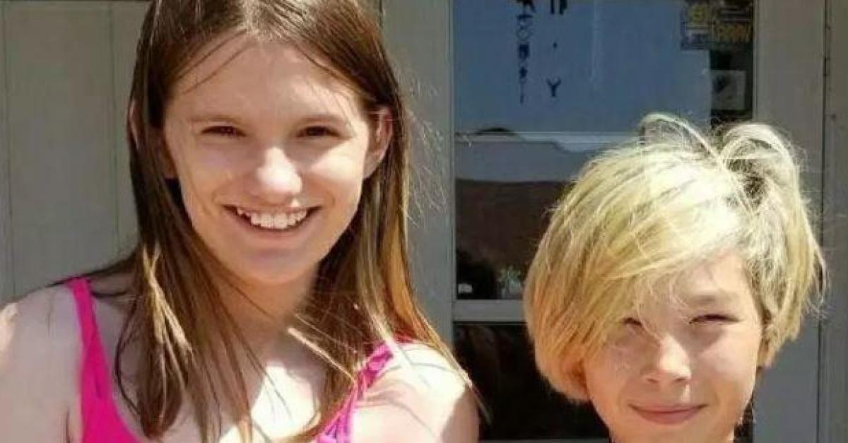 aux tats unis deux jeunes filles homosexuelles de 11 ans en couple se suicident les. Black Bedroom Furniture Sets. Home Design Ideas
