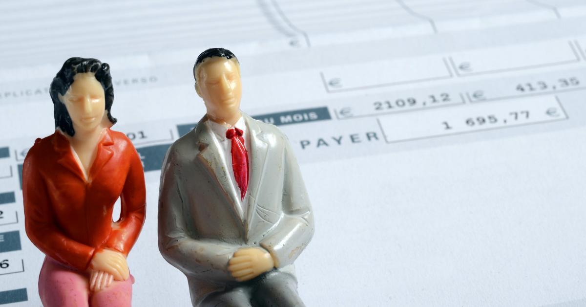 La FGTB lance une campagne pour l'égalité salariale entre hommes et femmes