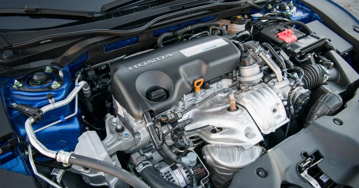 plus de diesel chez honda en 2021