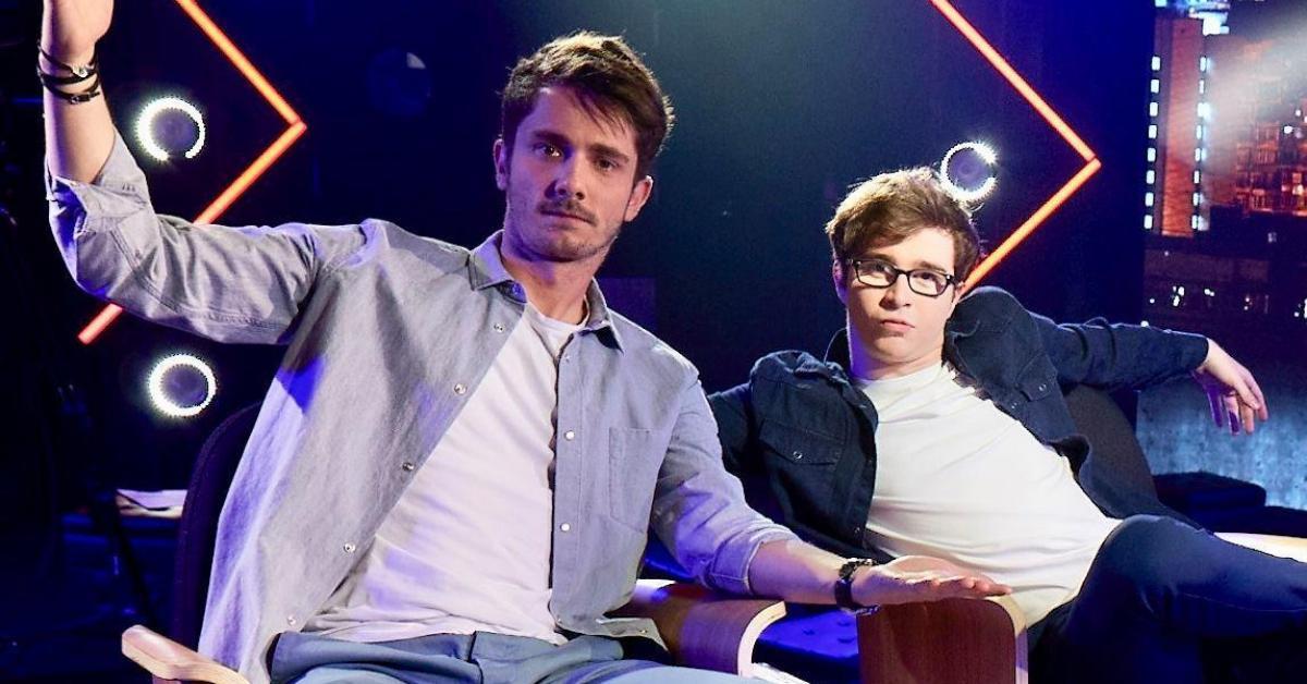 Le CSA tend la main aux youtubeurs belges francophones