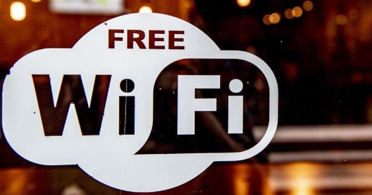 Comines-Warneton : Du wifi gratuit dans les lieux publics à Comines-Warneton - Sudinfo.be