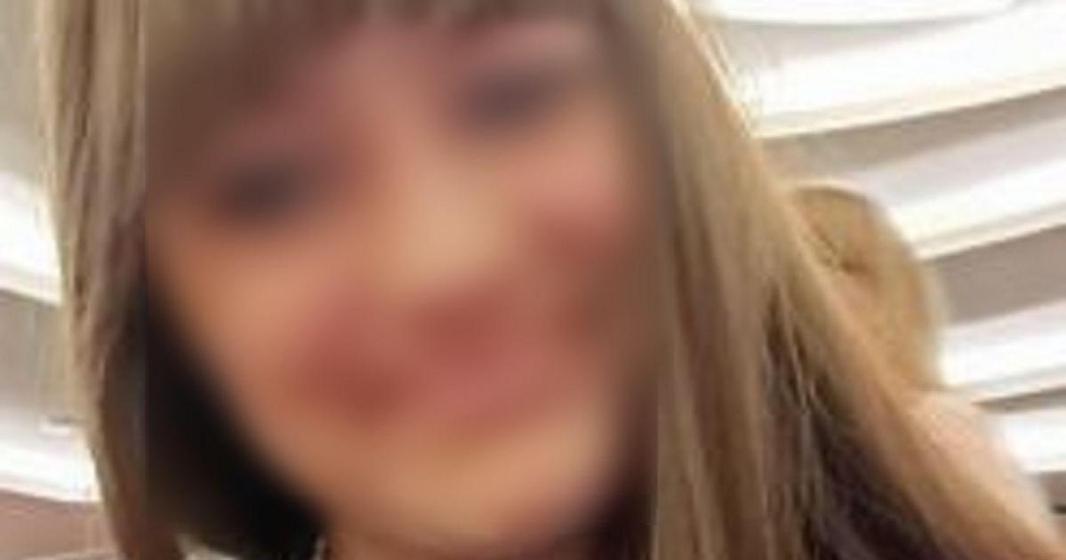 Disparition de Céliane (14 ans) à Awans: après l'avoir cachée et menti aux policiers, sa petite-amie Kelly (24 ans) est dans le viseur de la justice