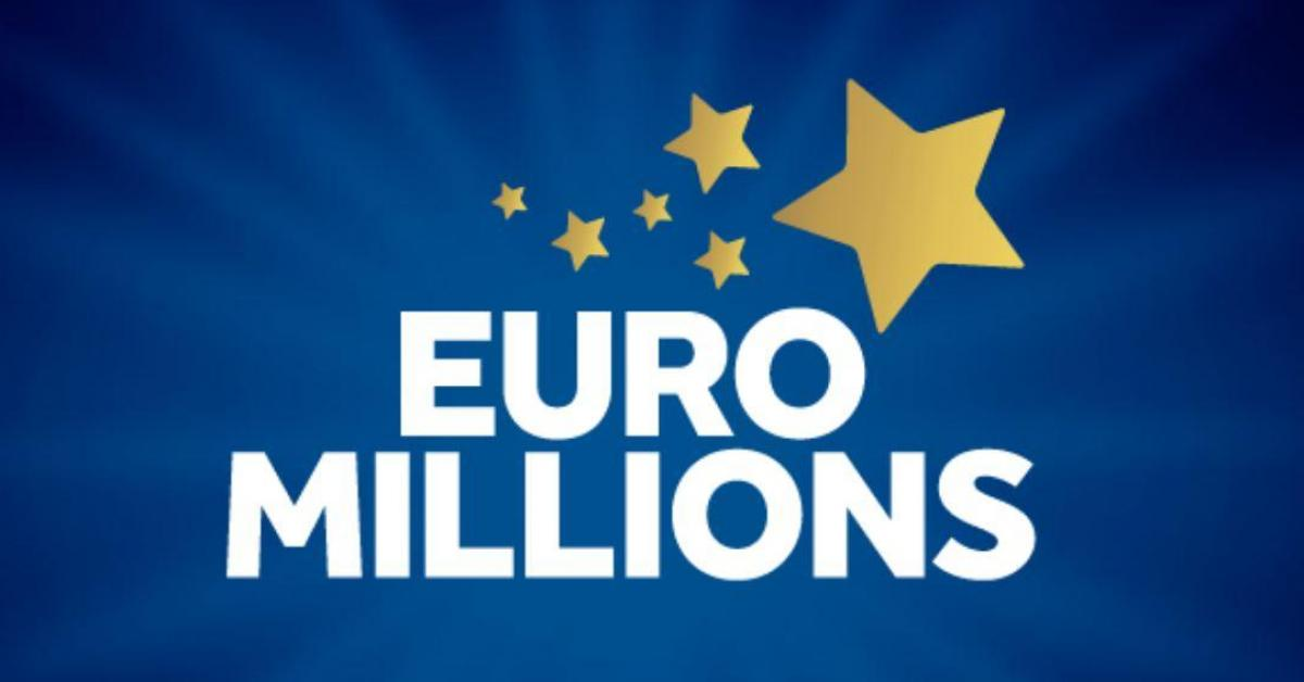 Euromillons