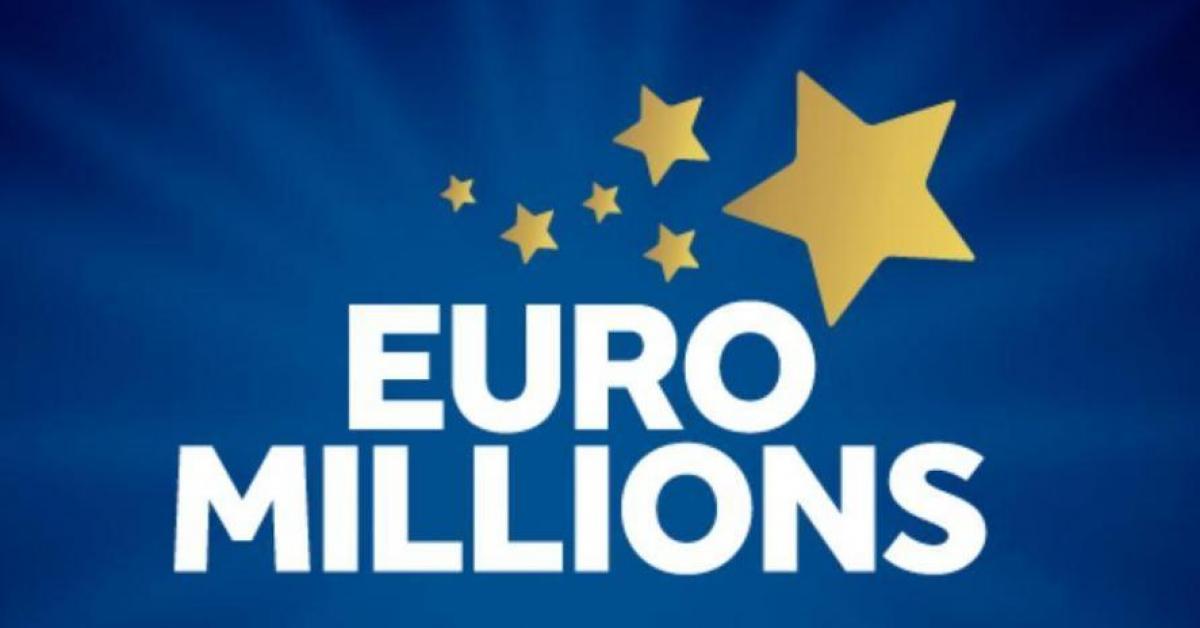 Euro Milions