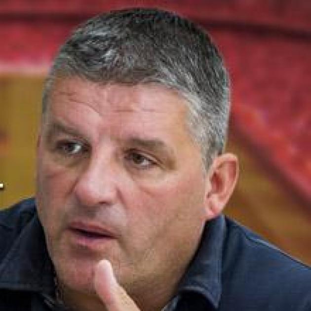 Philippe Albert: «Pour Anderlecht, cette victoire peut servir de déclic» - Sudinfo.be