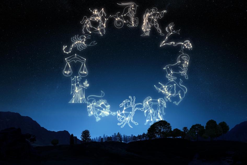 Voici votre horoscope de ce mardi 16 février: amour, argent, travail, santé… - Sudinfo.be