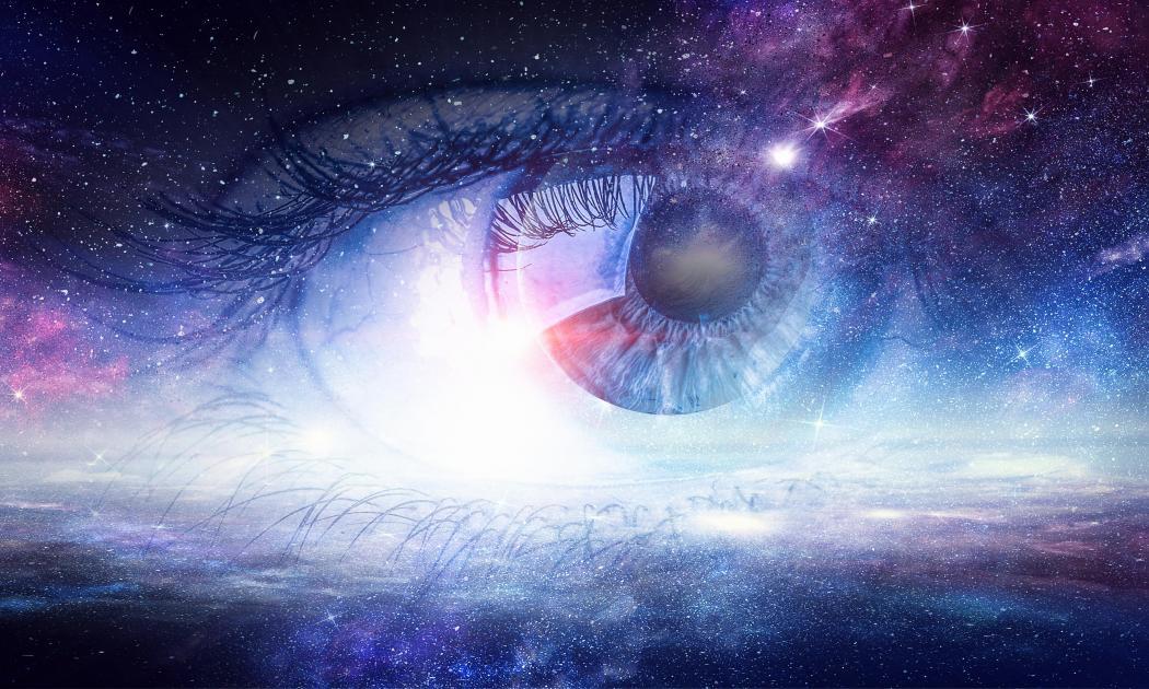 Voici votre horoscope de ce mercredi 24 février: amour, argent, travail, santé… - Sudinfo.be