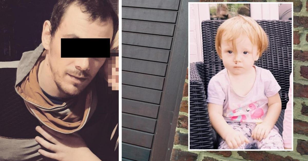 «Mon seul regret, c'est de l'avoir mis au monde»: la mère de Mickael, inculpé pour le meurtre de la petite Néva à Mons, sort du silence - Sudinfo.be