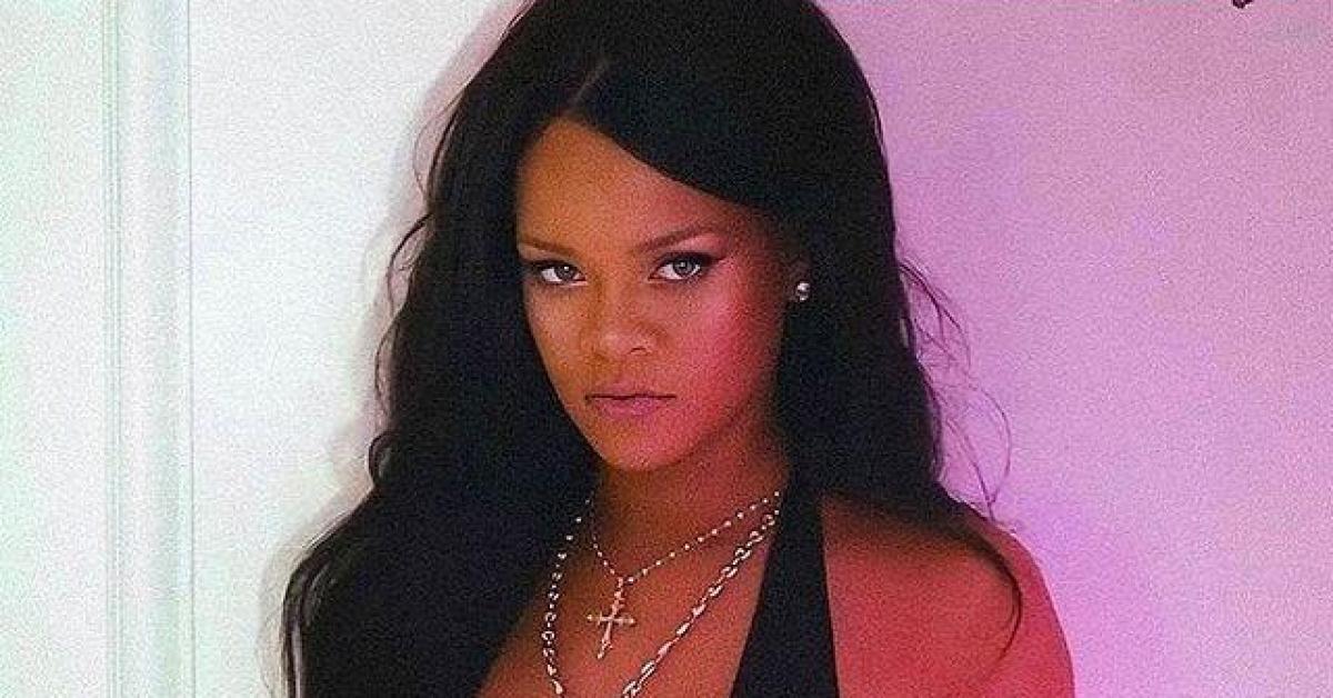 LVMH «suspend» le prêt-à-porter de la marque de Rihanna, priorité aux cosmétiques et à la lingerie - Sudinfo.be