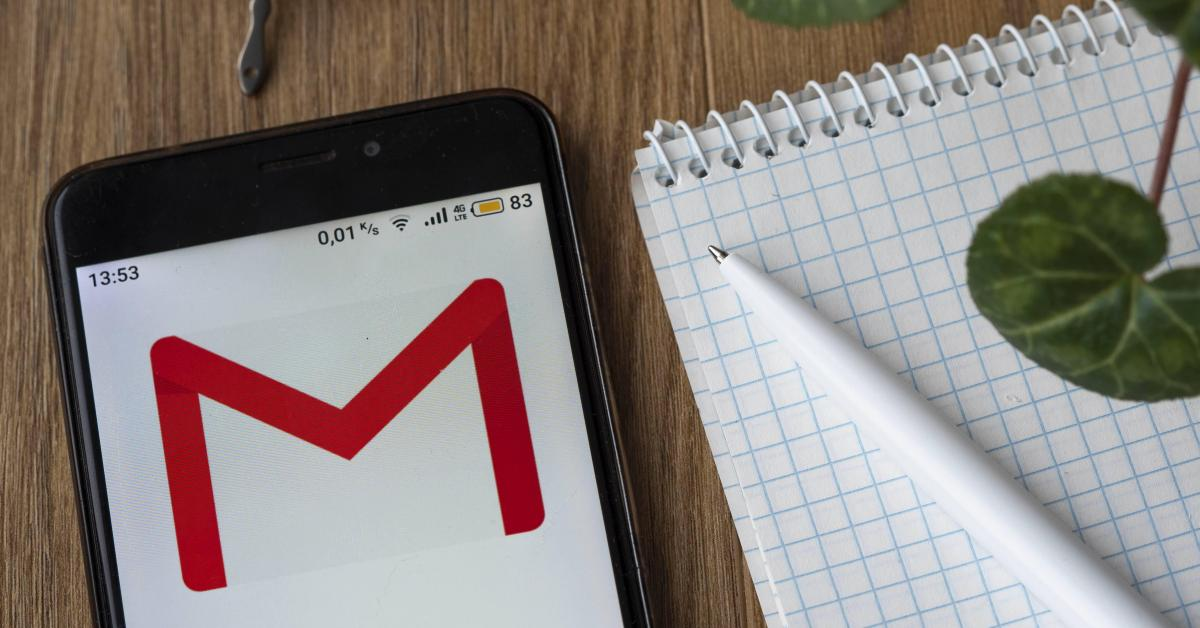 «La mère de toutes les fuites»: attention, vérifiez votre compte Gmail et Hotmail, 3 milliards de mots de passe publiés en ligne! - Sudinfo.be
