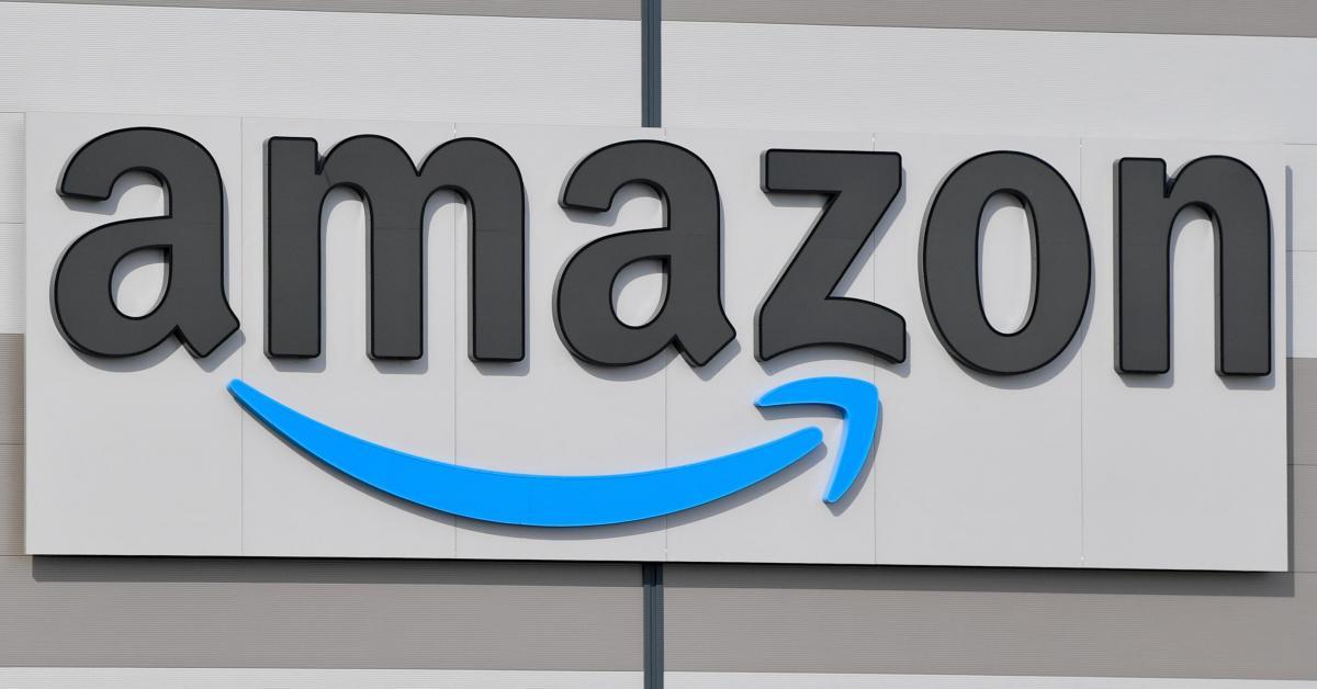 Amazon prévoit de recruter 3.000 personnes en CDI sur 2021 - Sudinfo.be