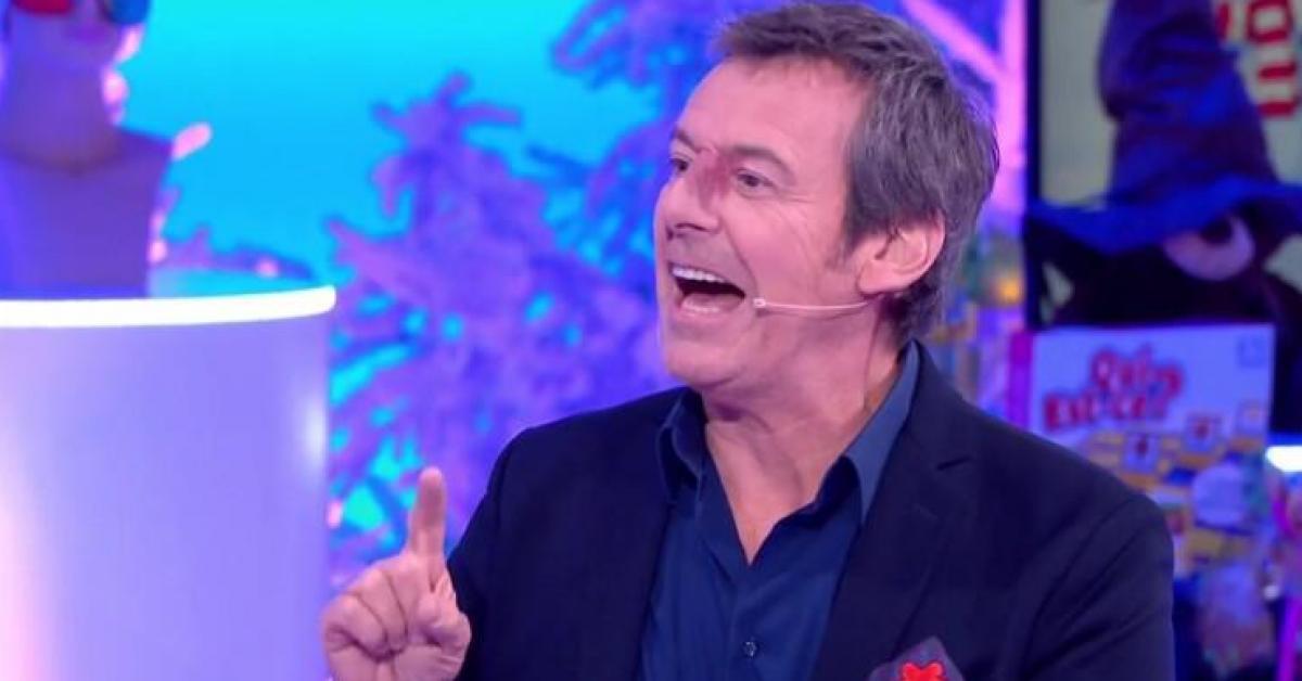 Un internaute accuse la production des «Douze coups de midi» de favoritisme, Jean-Luc Reichman lui répond! - Sudinfo.be