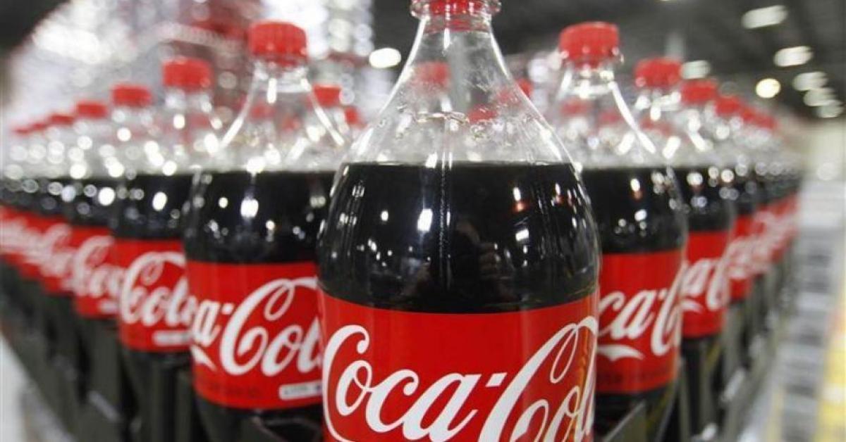 Vers un gros changement chez Coca-Cola? «Un tout nouveau monde de possibilités» (vidéo) - Sudinfo.be