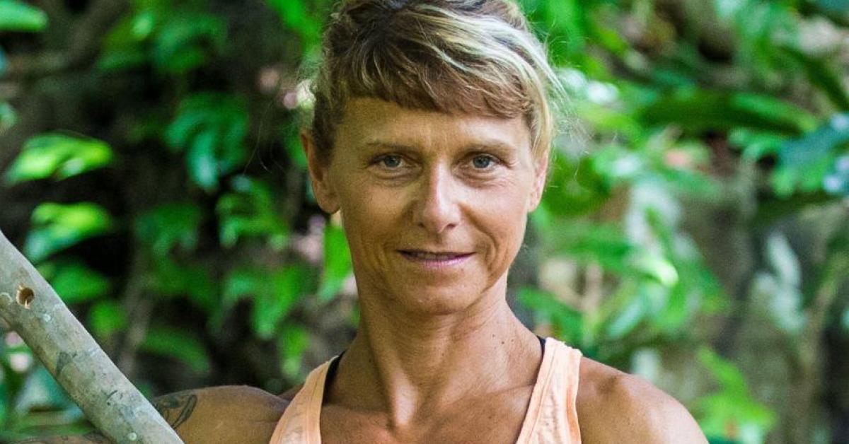 Sara de «Koh-Lanta» est en dépression: elle a envisagé l'amputation, «ma vie n'a plus de sens» - Sudinfo.be