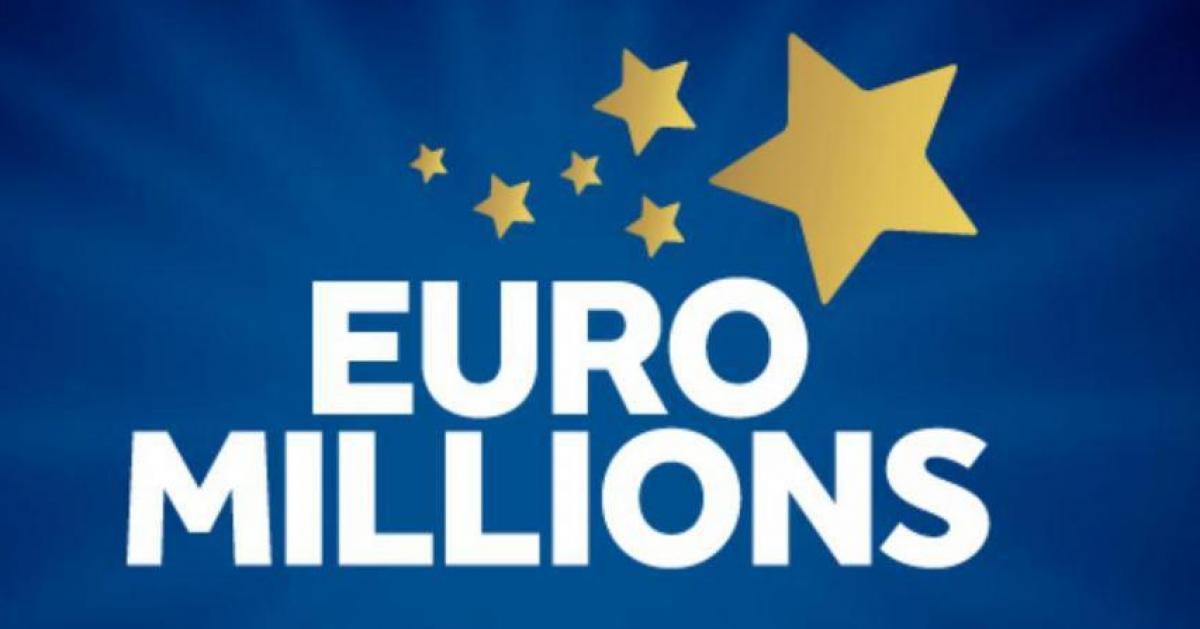 EuroMillions (résultats du 16 février 2021): voici les numéros qu'il fallait cocher pour remporter le méga jackpot, un Belge remporte une belle somme! - Sudinfo.be