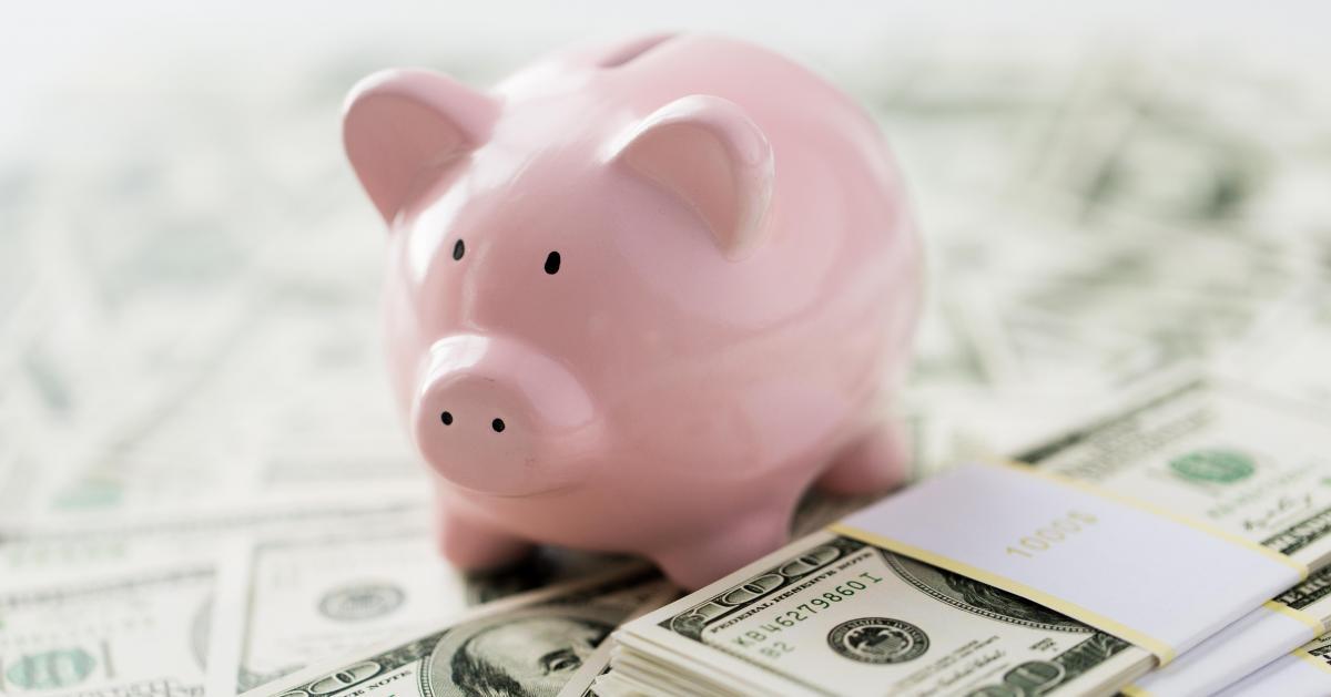 Incroyable mais vrai aux États-Unis: la banque verse 900 millions de dollars par erreur, «les prévenus ont le droit de garder l'argent»! - Sudinfo.be