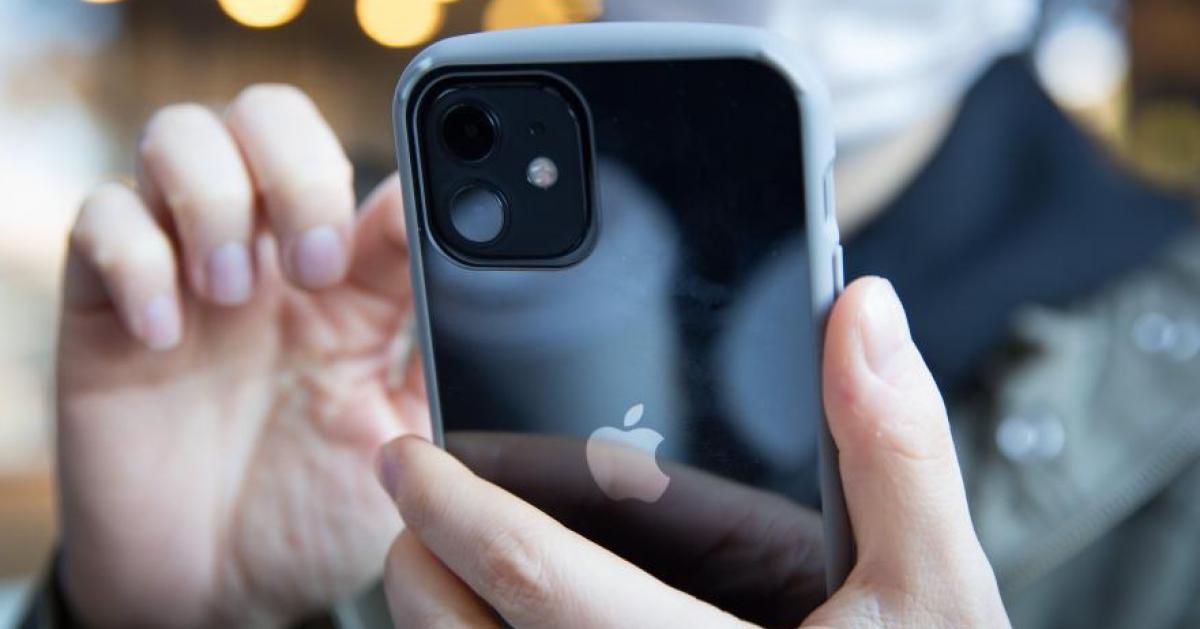Mauvaise nouvelle si vous comptez acheter un iPhone ou une PlayStation: les prix pourraient grimper cette année! - Sudinfo.be