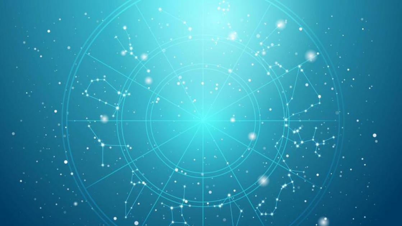 Voici votre horoscope de ce mardi 2 mars: amour, argent, travail, santé… - Sudinfo.be