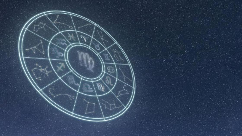 Voici votre horoscope de ce jeudi 4 mars: amour, argent, travail, santé… - Sudinfo.be