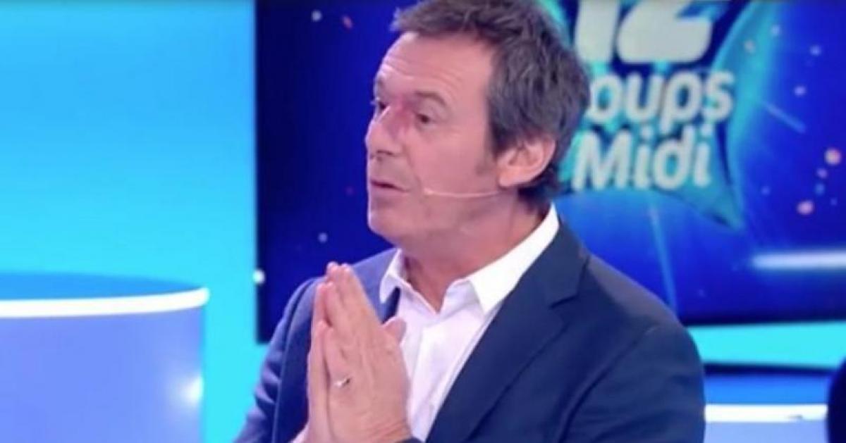 «Je suis choquée», «C'est malaisant», «Un manque de respect»: Jean-Luc Reichmann vivement critiqué, l'animateur de TF1 supprime un post polémique - Sudinfo.be