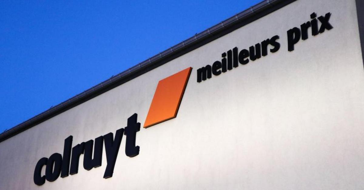 La chaîne de magasins acquise par Colruyt change de nom et veut se développer en Wallonie! - Sudinfo.be