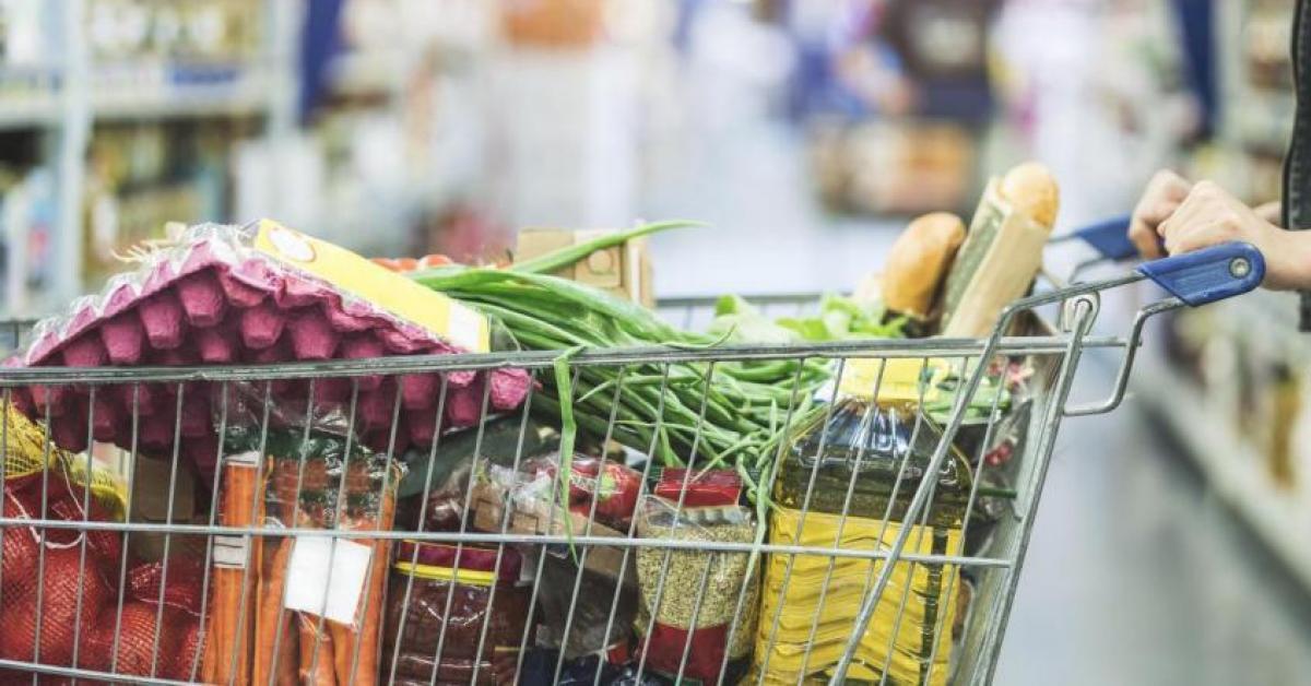 L'inflation de la zone euro à 0,9% en février: voici les principales hausses et baisses des prix! - Sudinfo.be