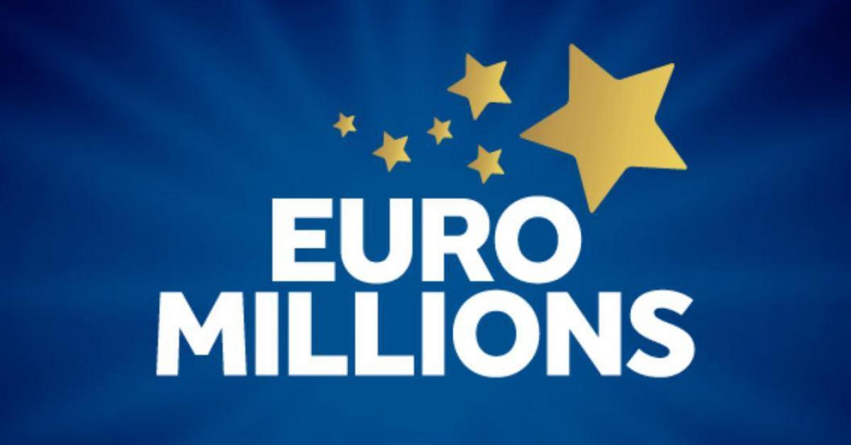 EuroMillions (résultats du 2 mars 2021): voici les numéros qu'il fallait cocher pour empocher le jackpot, un Belge gagne une belle somme - Sudinfo.be
