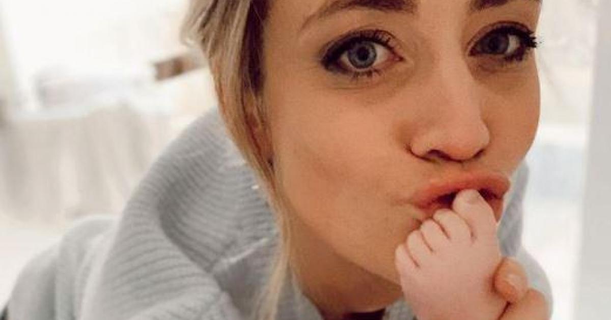 L'animatrice de RTL-TVI, Emilie Dupuis, attaquée sur les réseaux: «C'est quoi ces parents qui passent le temps à se plaindre de leurs gosses!» - Sudinfo.be
