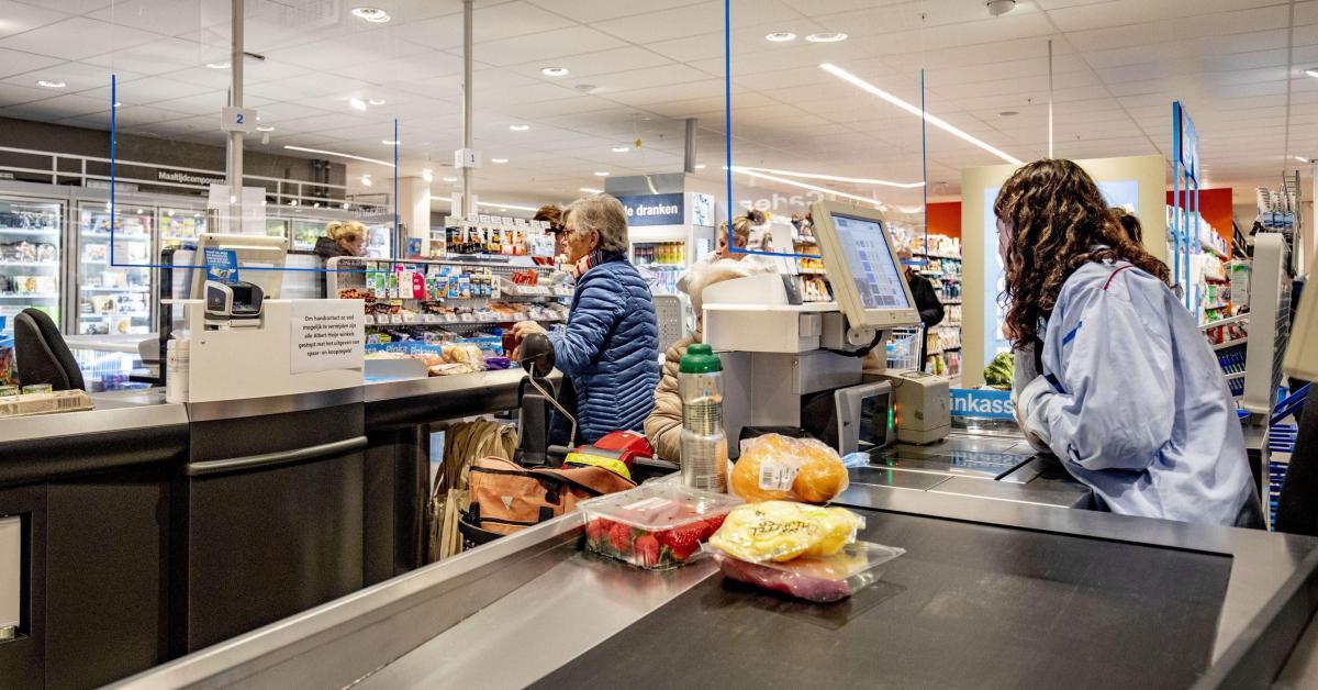 Bientôt une centaine de petits magasins sans personnel dans des bureaux: 500 personnes recrutées en Belgique - Sudinfo.be