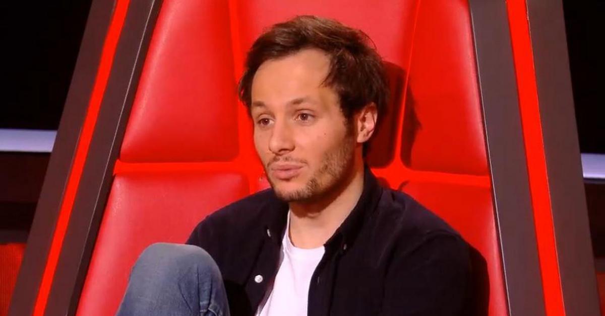«J'ai pas aimé, c'était trop le bordel»: Vianney tacle la prestation d'un candidat alors qu'il s'est retourné pour lui dans «The Voice» - Sudinfo.be