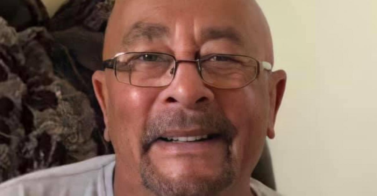 Un homme de 70 ans est décédé à cause du covid-19 trois jours avant de pouvoir se faire vacciner: «Il est mort jeune de cœur et plein de vie» - Sudinfo.be