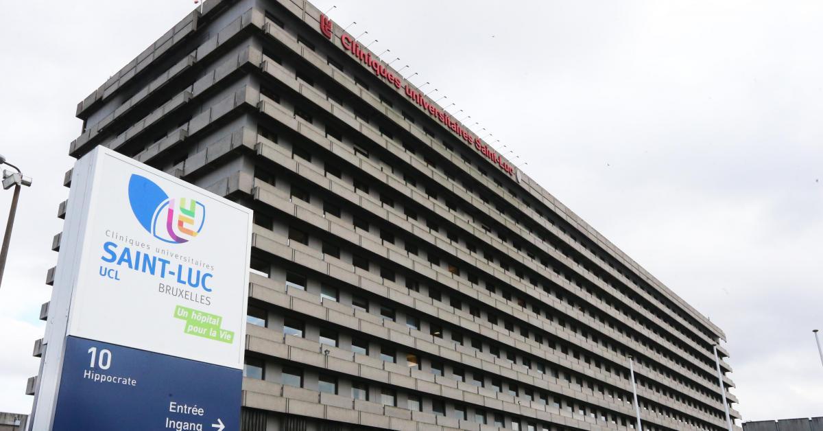 Trois hôpitaux belges figurent parmi les 200 meilleurs au classement mondial! - Sudinfo.be