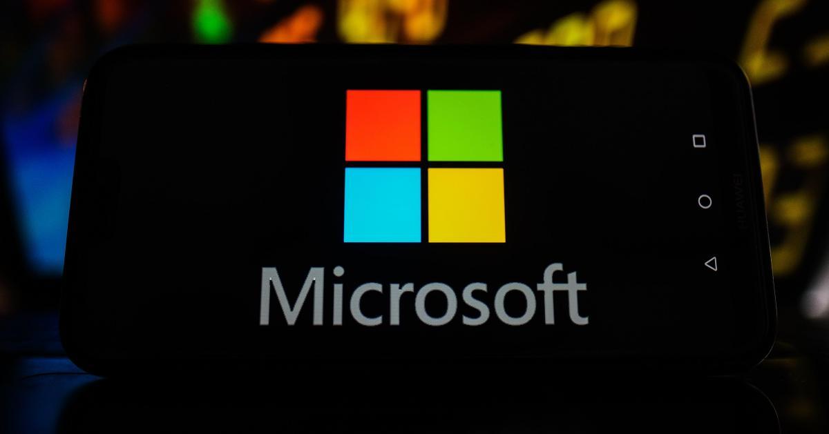 Le Centre pour la cybersécurité met en garde contre les serveurs de Microsoft Exchange - Sudinfo.be