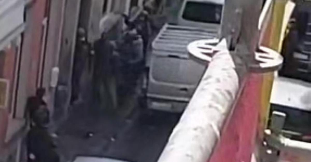 Une jeune fille de 14 ans, originaire de Frameries, enlevée à Bruxelles: 500€ de rançon réclamés à la famille
