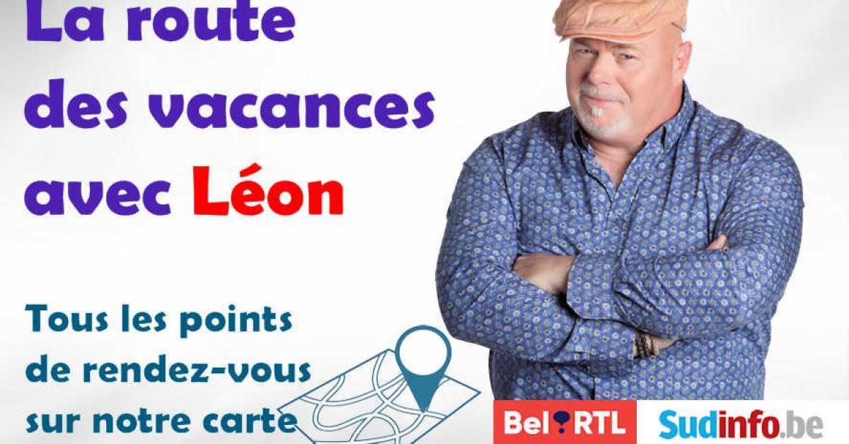 Speakerines: rencontre avec les deux nouveaux visages de RTL