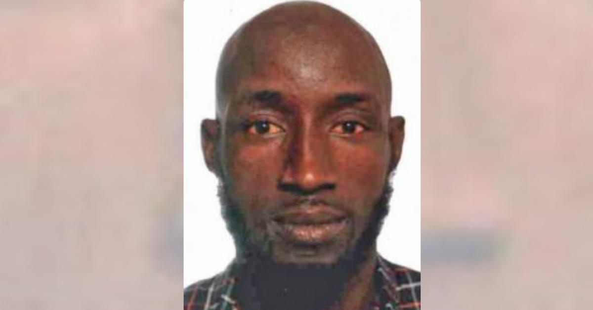 Aziz, 28 ans, et Mamadou ont été repêchés dans la Meuse à Liège: un témoin de la scène s'est présenté à la police