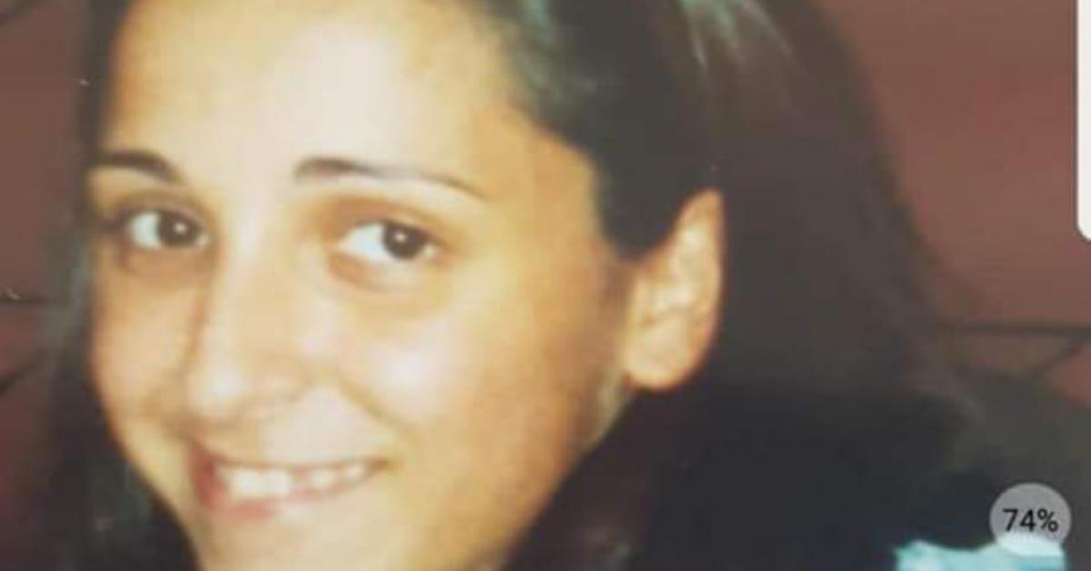 Le cri du cœur de Naima: «17 ans après, j'espère toujours un jour retrouver ma sœur»