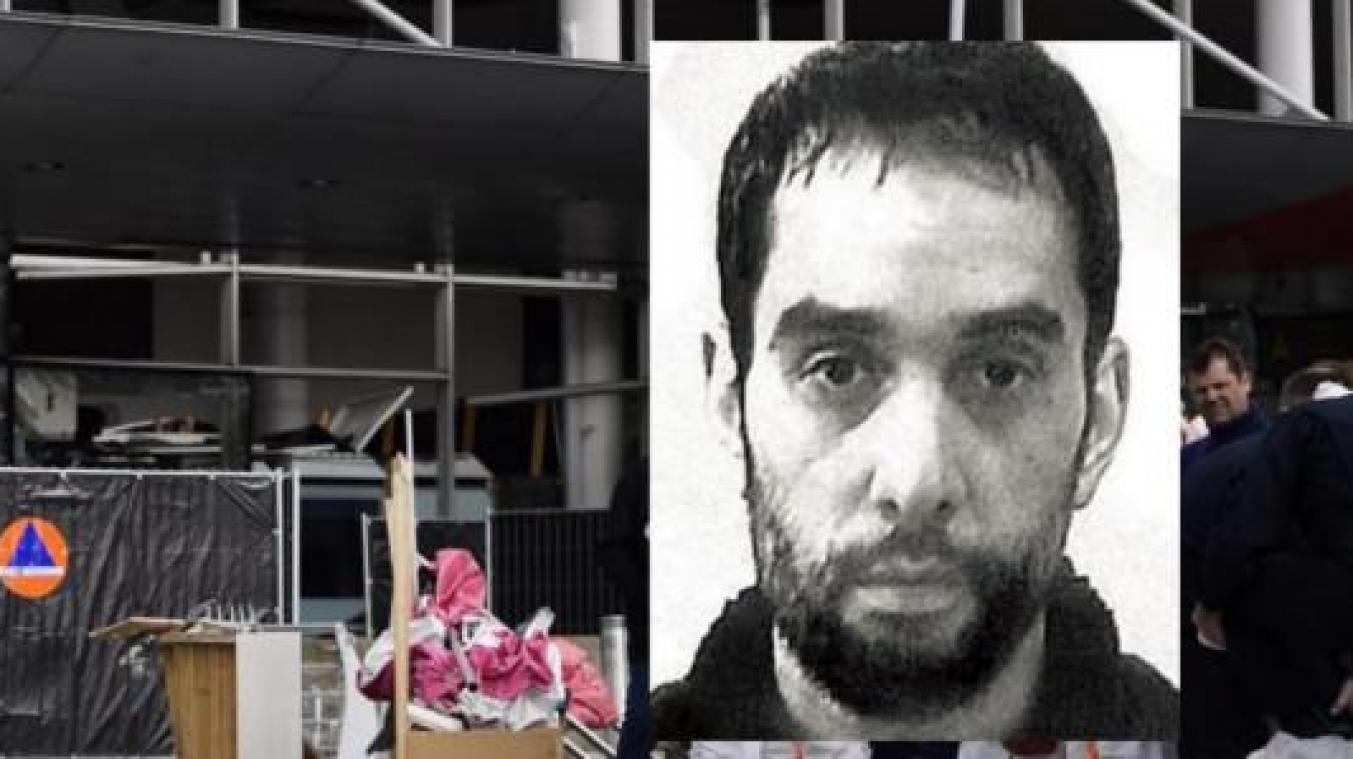 Le djihadiste belgo-marocain Oussama Atar mort en Syrie