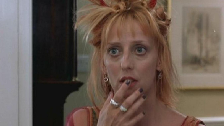 Mort de l'actrice à 53 ans, Hugh Grant très attristé — Emma Chambers
