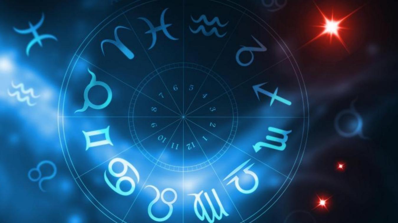 Compatibilité Verseau Taureau amour, argent, travail, santé: votre horoscope de ce mardi