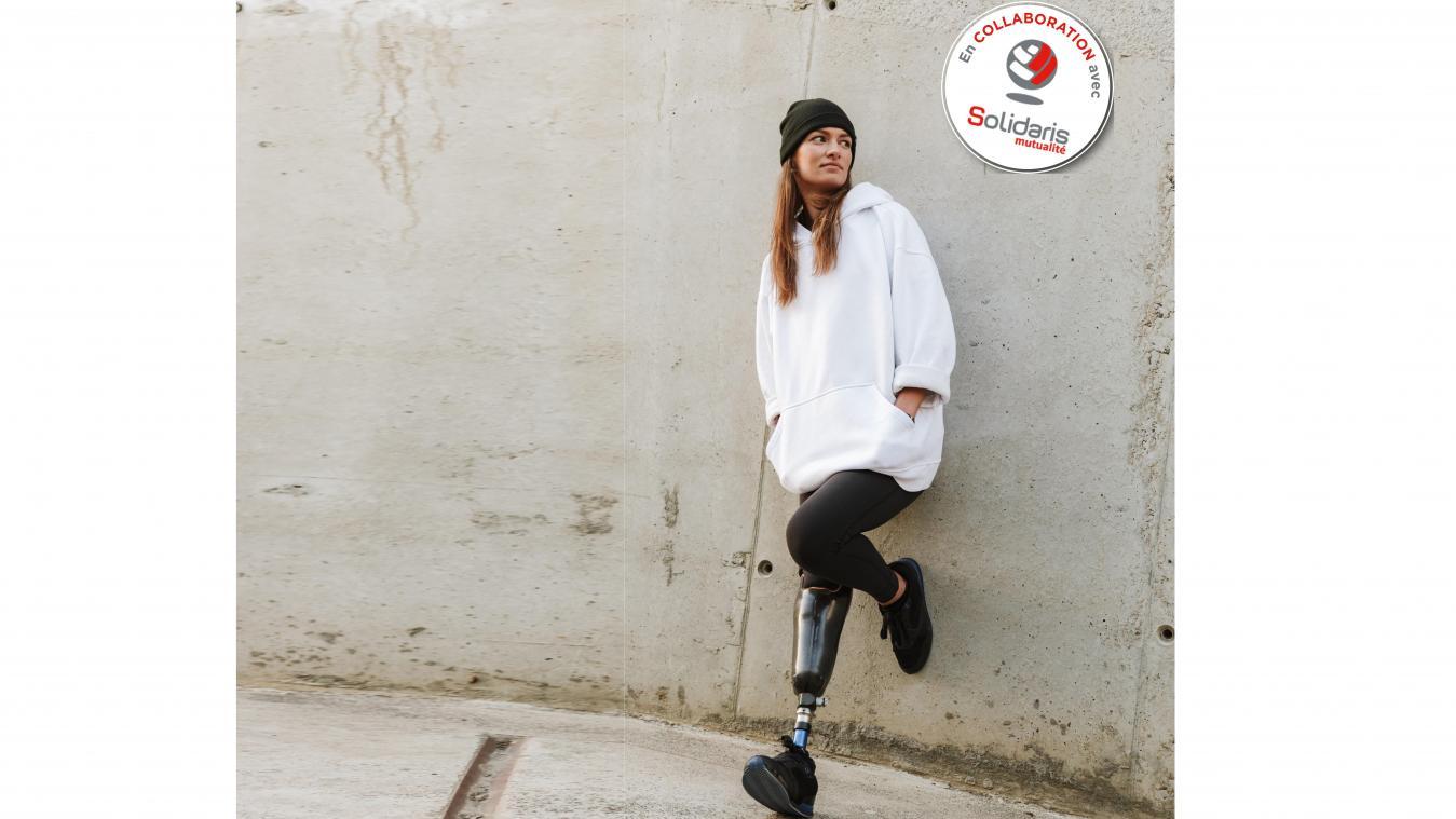 Dignité des personnes en situation de handicap : une nouvelle victoire !