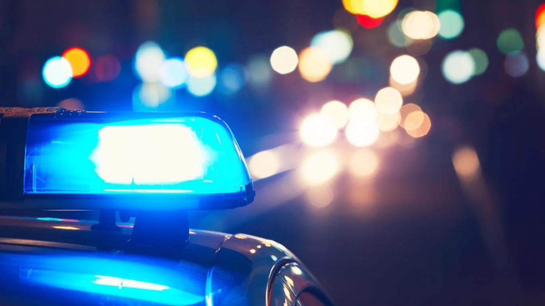 Schaerbeek: cinq suspects de trafic d'êtres humains interpellés