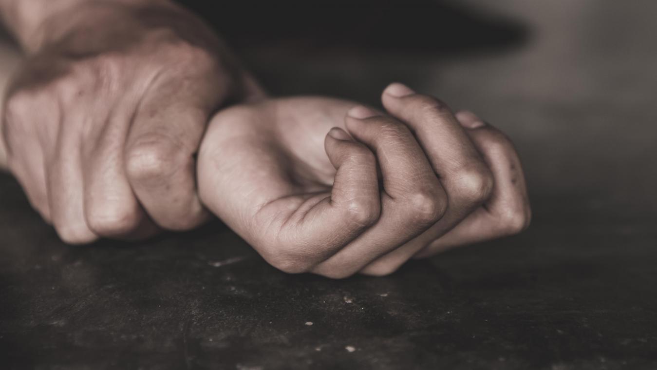 Schaerbeek : Deux femmes agressées dans leur hall d'entrée à une demi-heure d'intervalle à Schaerbeek: «Ce