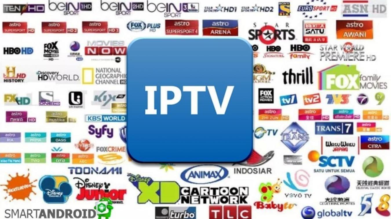 Télévision : Ce que vous risquez vraiment en utilisant l'IPTV en Belgique: une peine d'emprisonnement et jusqu