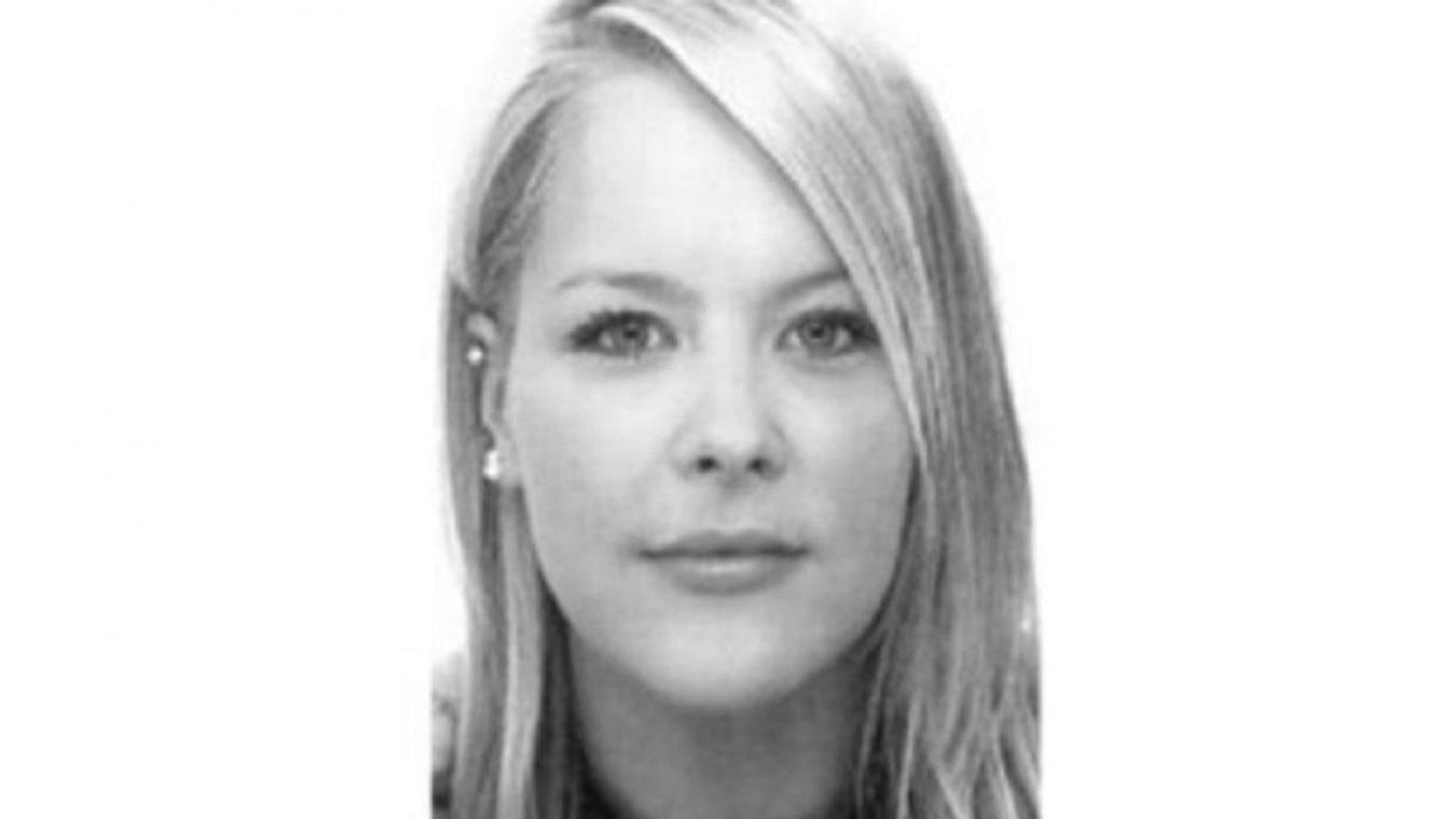 «Je vais bien maintenant»: Elise (31), disparue à Bruxelles depuis samedi, a été retrouvée!