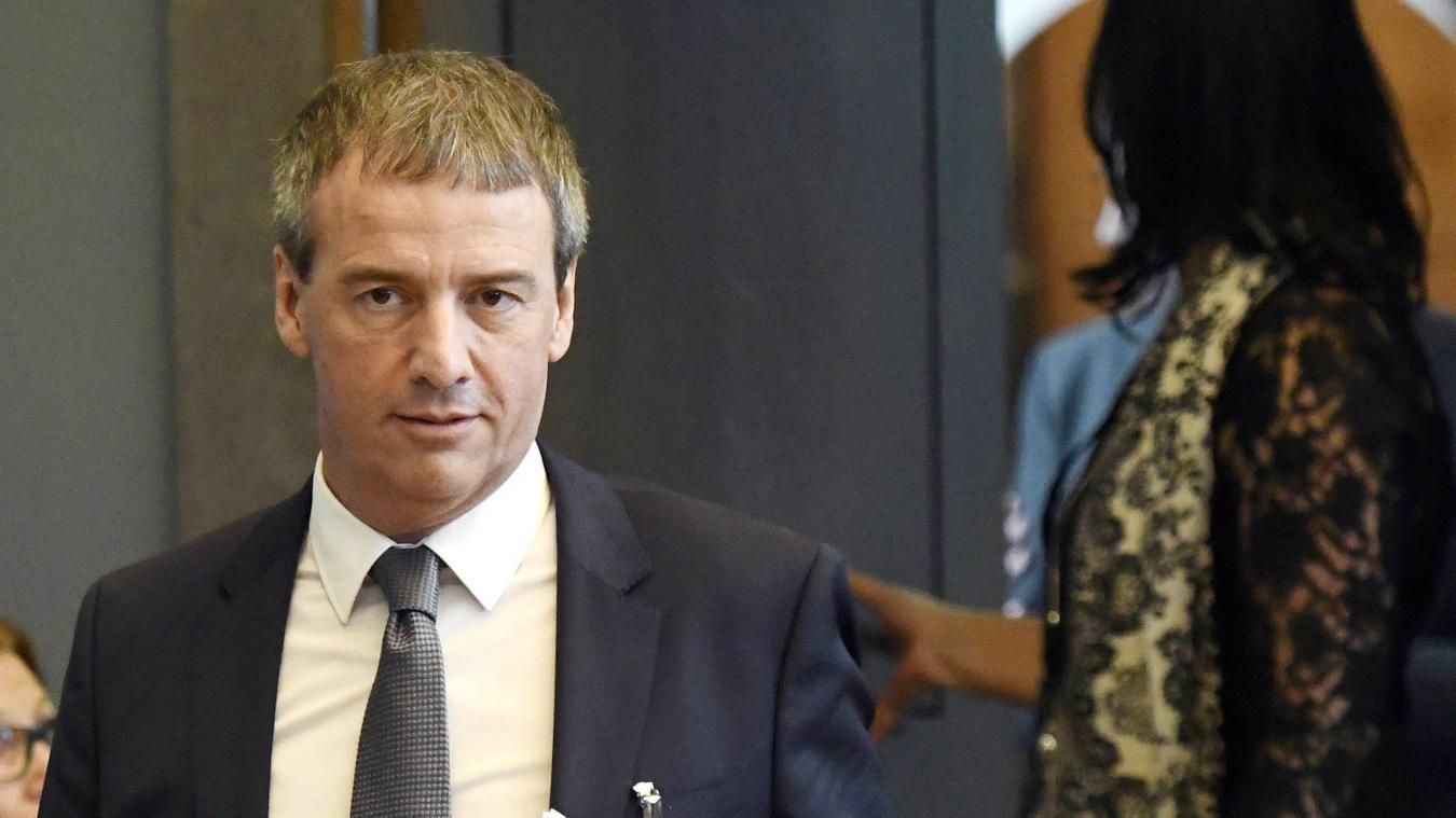 Nethys: VOO, Elicio et Win seraient déjà vendus, Providence et François Fornieri prévoient d'aller en justice