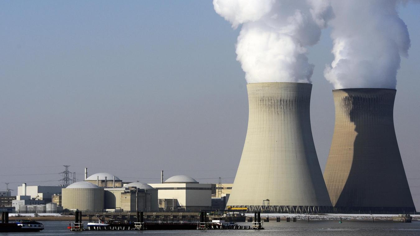 Manifestation pro-nucléaire ce dimanche au carrefour de l'Europe à Bruxelles: «La solution contre le problème